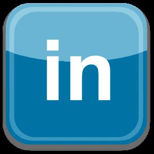 LinkedIn-logo-300x300