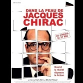 Jacques Chirac / Movie