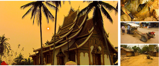 banniere laos 2 update