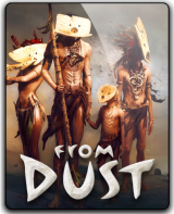 from_dust___game_icon_by_ravenbasix-d5vspcw
