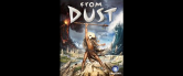 From dust / Video game