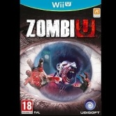 ZombiU / Video game