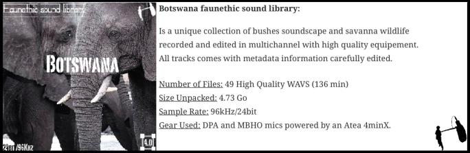 Botswana_Blogcover3.jpg